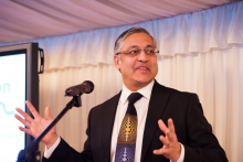 Well London - House of Lords Event 047.jpg