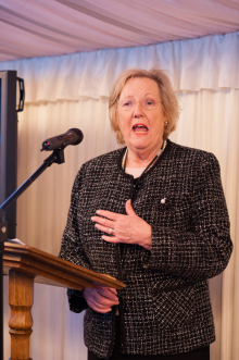 Well London - House of Lords Event 026.jpg