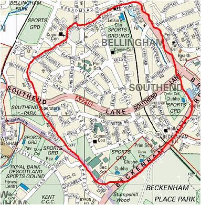 Bellingham.jpg