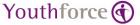 LogoYF.jpg