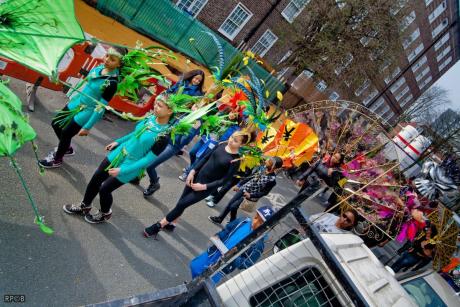 63INOYA5_0954EE Carnivall procession LAMBETH 8th March 2014.jpg