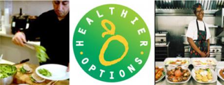 healthier-options-1.jpg
