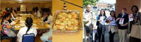 canningtown-cook-eat-1.jpg