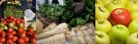 belingham-food-coop-1.jpg