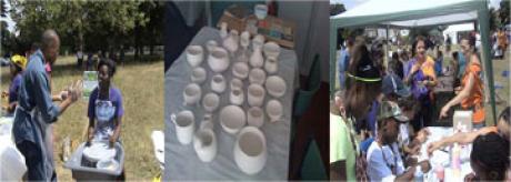 cranford-ceramics-project-1.jpg