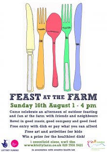 Camden - feast at the farm flyer.jpg